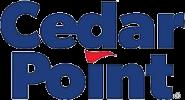 Cedar_Point_logo_2017